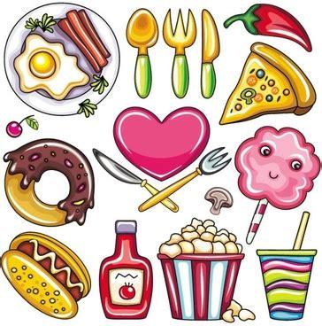Essay Example: Fast Food vs. Healthy Food Essay - Mania